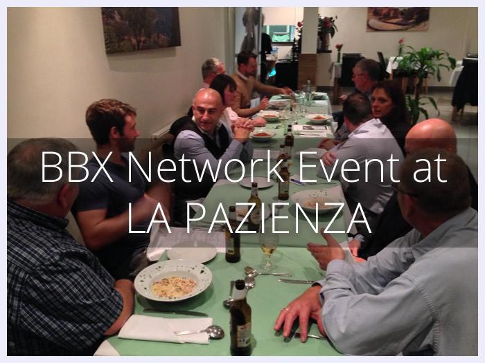 New Italian Restaurant Wootton Bassett
