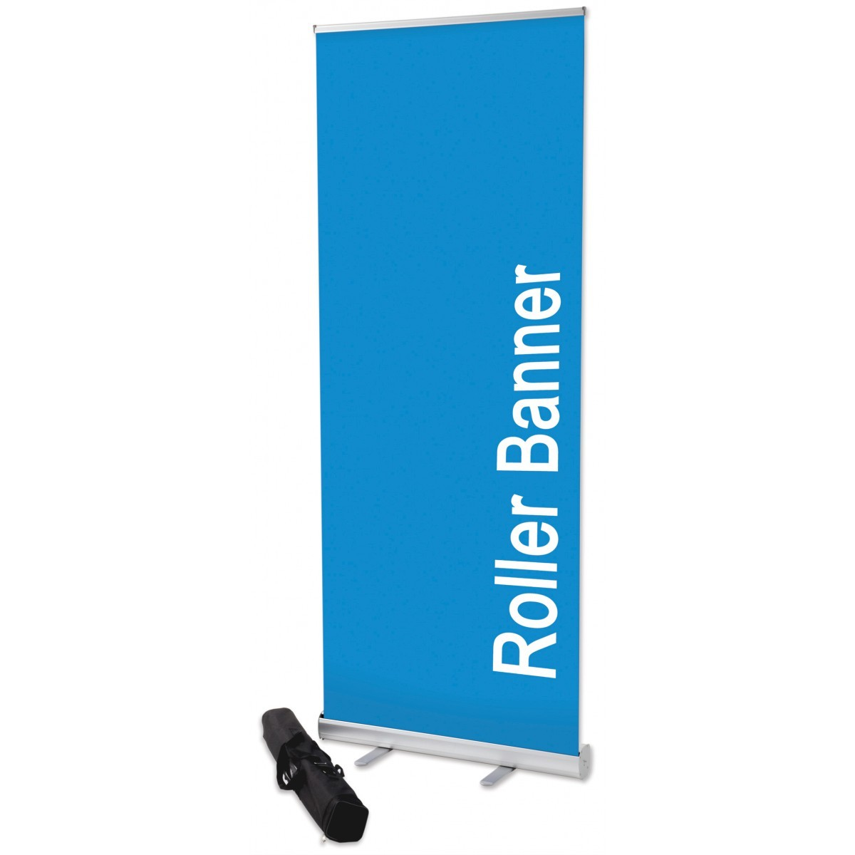 Indoor Pop Up Banners