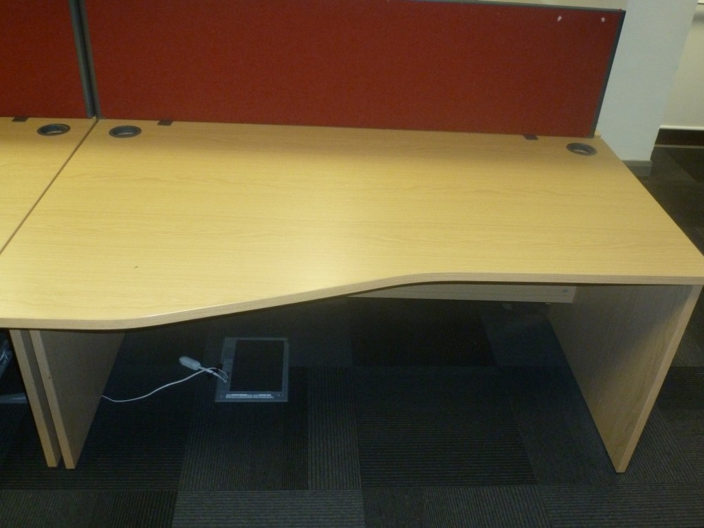 Office furniture for sale for Office furniture for sale