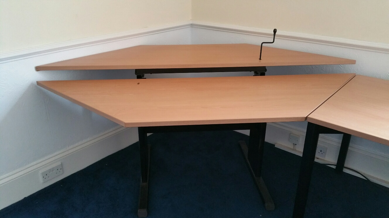 Used Office Furniture For Sale Bbx Uk