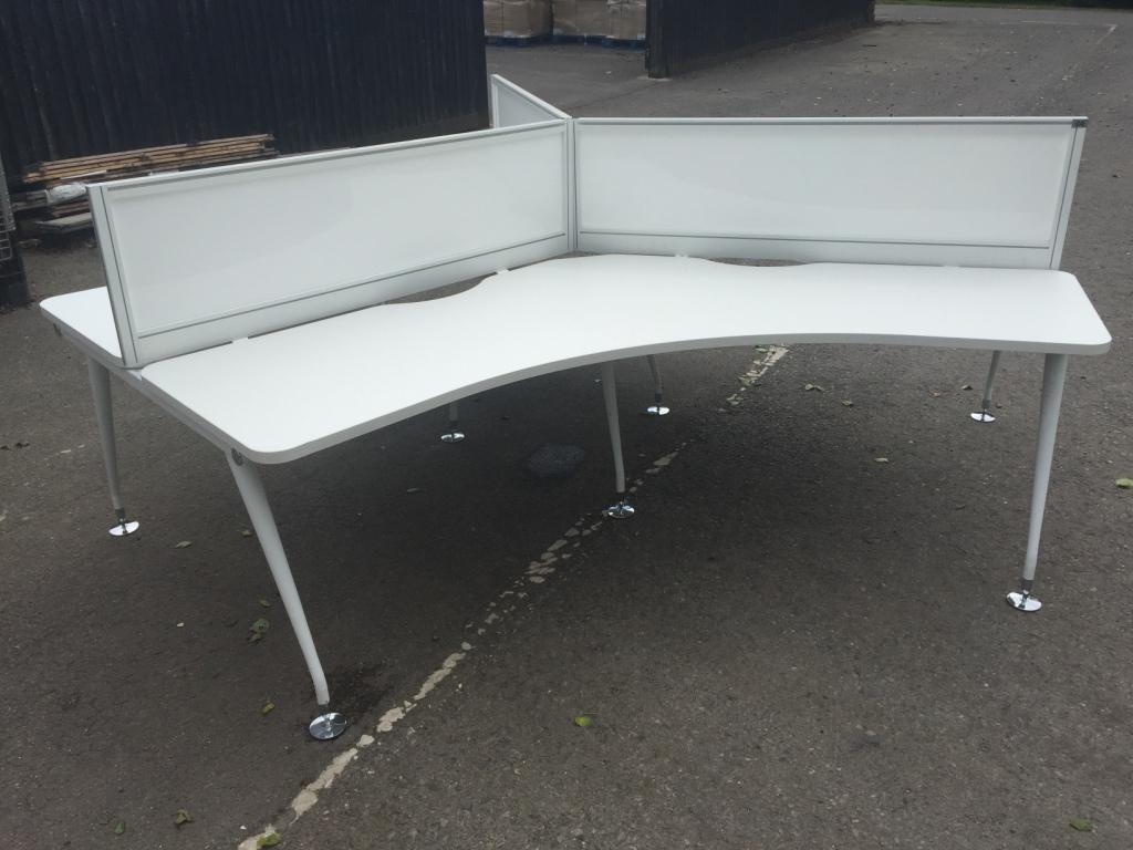 office pod furniture on bbx bbx uk