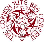Cornish Jute Bag company