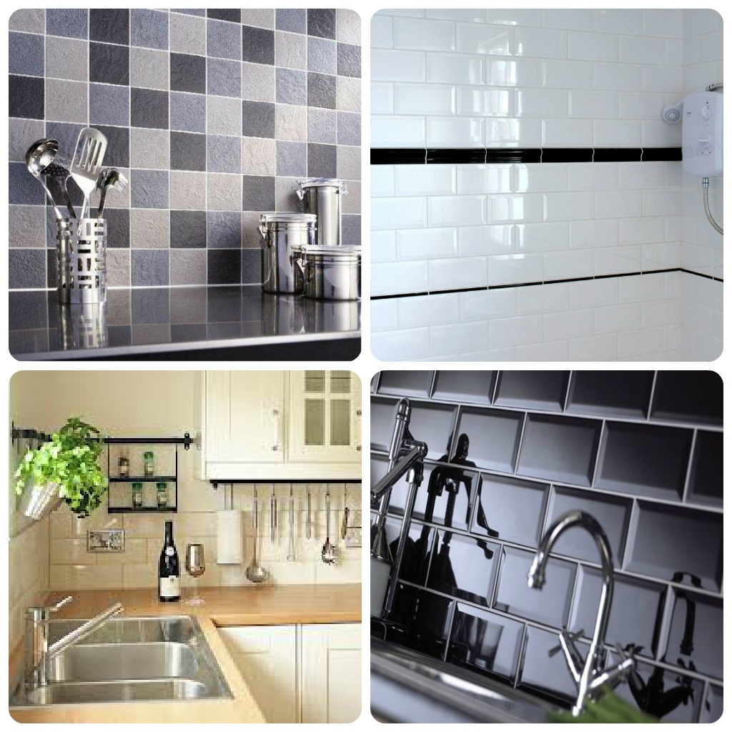Eurostone & Tiles - Huge Range Of Tiles Available!!