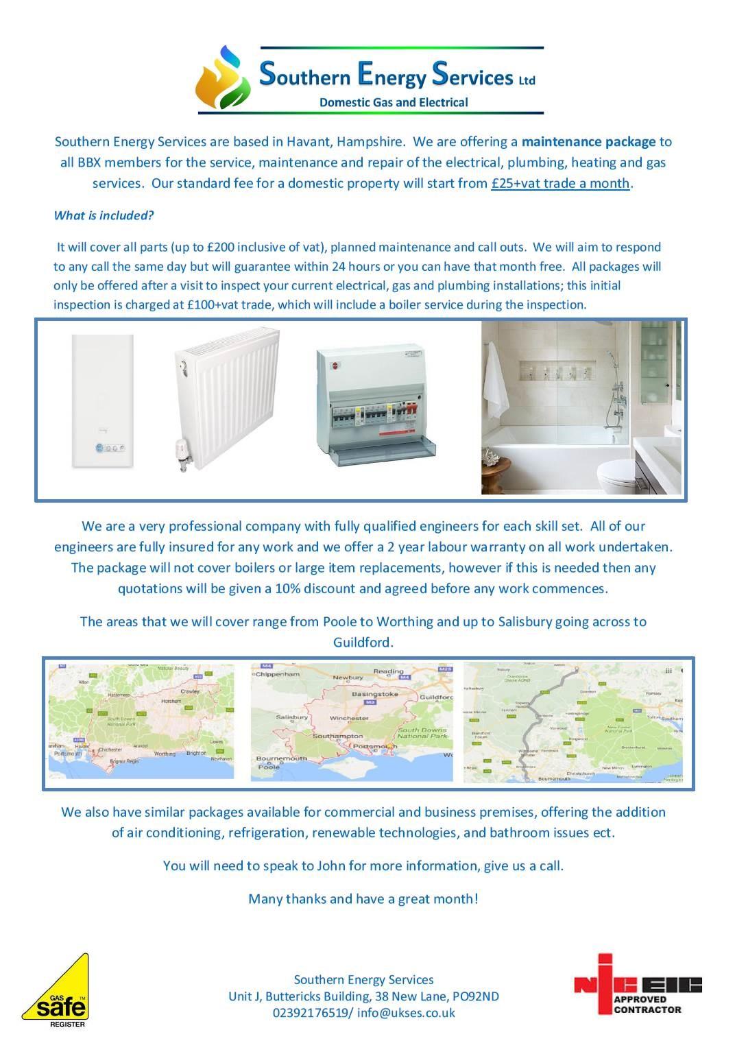 Что входит в бесплатные услуги сантехника смеситель для ванны фирмы timo