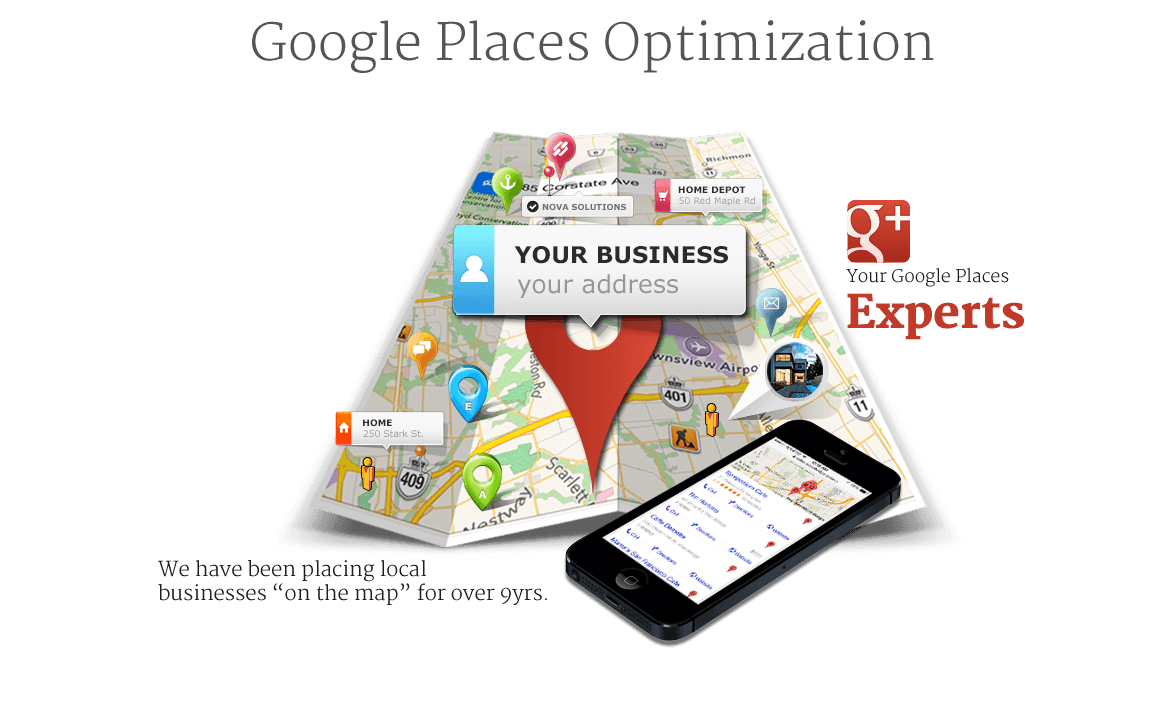Google Maps Optimization - Allow clients to find your ... on search maps, road map usa states maps, topographic maps, aeronautical maps, goolge maps, iphone maps, aerial maps, bing maps, online maps, gppgle maps, msn maps, stanford university maps, ipad maps, android maps, amazon fire phone maps, gogole maps, waze maps, microsoft maps, googlr maps, googie maps,