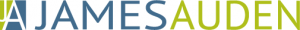 ja-logo-web-full-long-headr